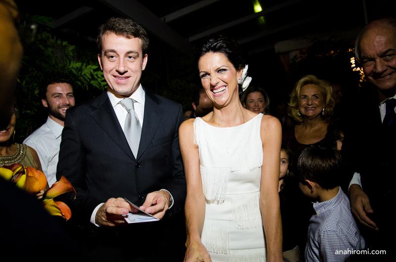 casamento-civil-em-casa-12.jpg