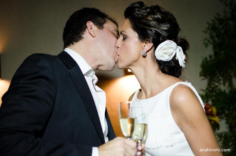 casamento-civil-em-casa-17.jpg