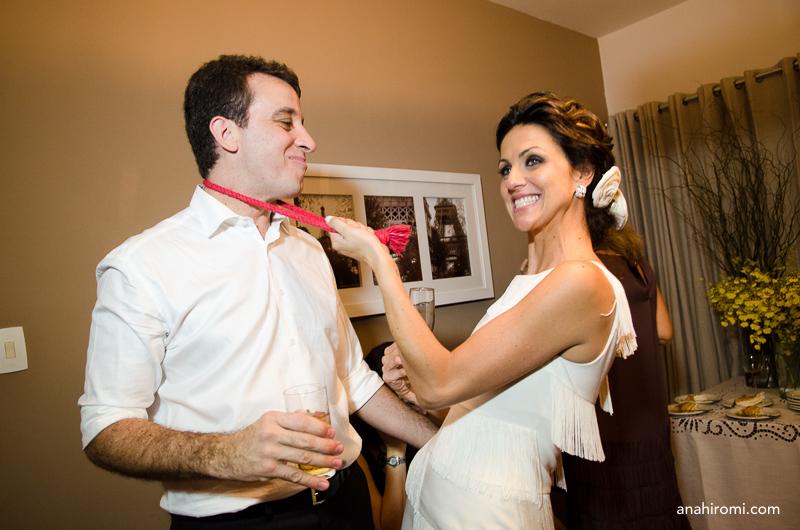 casamento-civil-em-casa-24.jpg