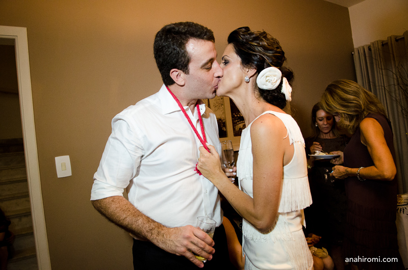 casamento-civil-em-casa-25.jpg