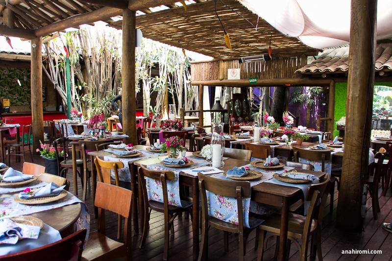 ana-hiromi_casamento-no-restaurante-RL-199.jpg