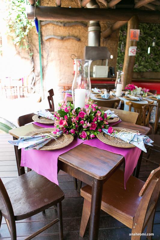 ana-hiromi_casamento-no-restaurante-RL-237.jpg