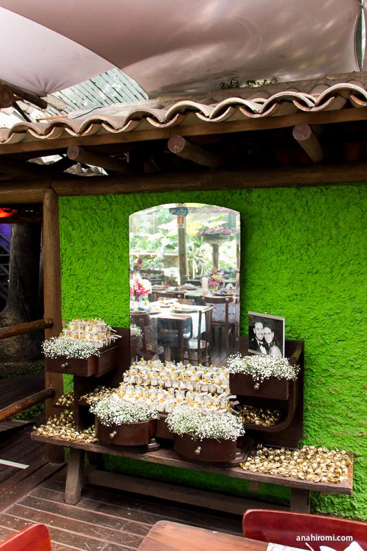 ana-hiromi_casamento-no-restaurante-RL-272.jpg