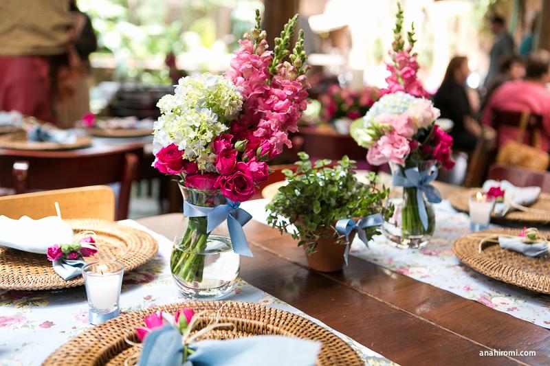 ana-hiromi_casamento-no-restaurante-RL-277.jpg