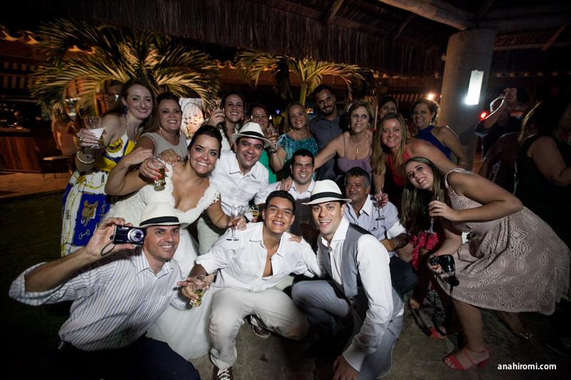 AH_casamento-nanna-jarbas-117.jpg