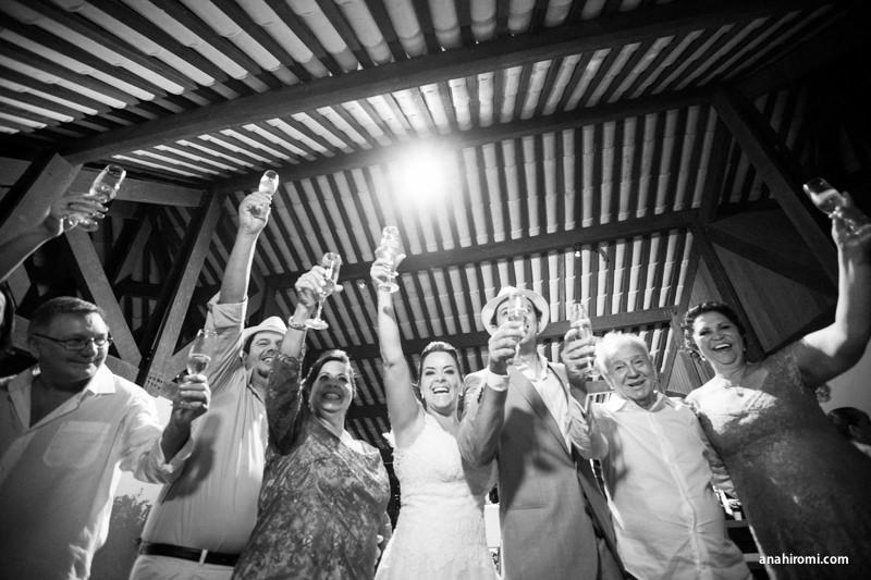AH_casamento-nanna-jarbas-112.jpg