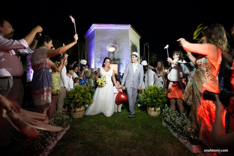 AH_casamento-nanna-jarbas-095.jpg