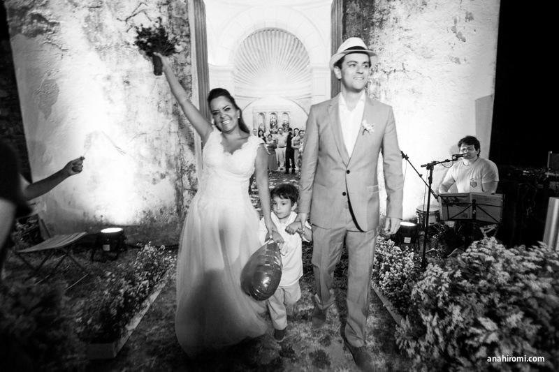 AH_casamento-nanna-jarbas-094.jpg