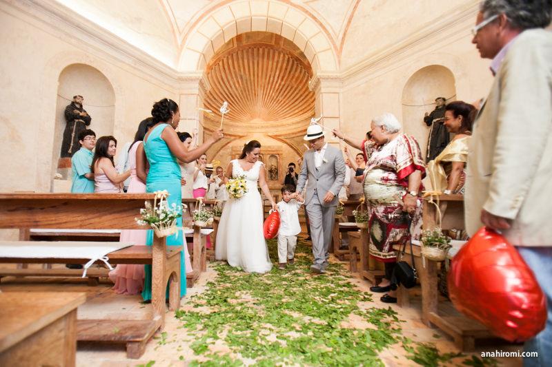 AH_casamento-nanna-jarbas-093.jpg