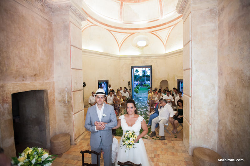 AH_casamento-nanna-jarbas-072.jpg
