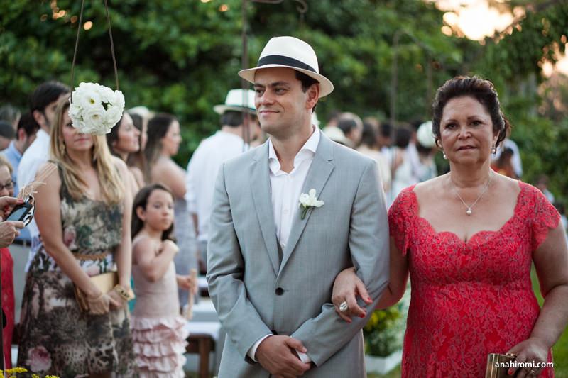 AH_casamento-nanna-jarbas-058.jpg