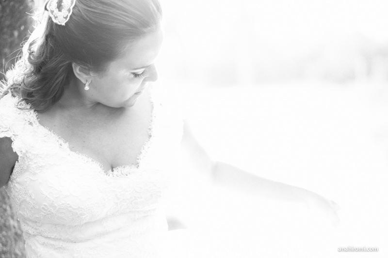 AH_casamento-nanna-jarbas-034.jpg