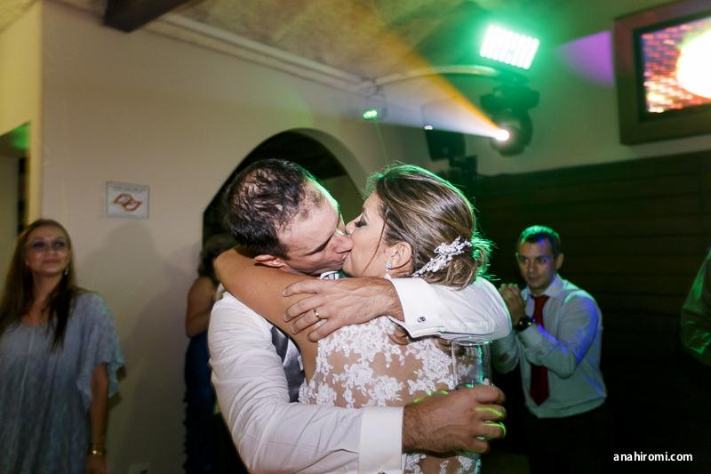 AnaHiromi_Casamento_Villa-Bisutti_LiliRic_142.jpg
