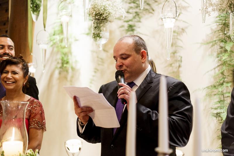 AnaHiromi_Casamento_Villa-Bisutti_LiliRic_039.jpg