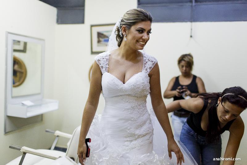AnaHiromi_Casamento_Villa-Bisutti_LiliRic_021.jpg