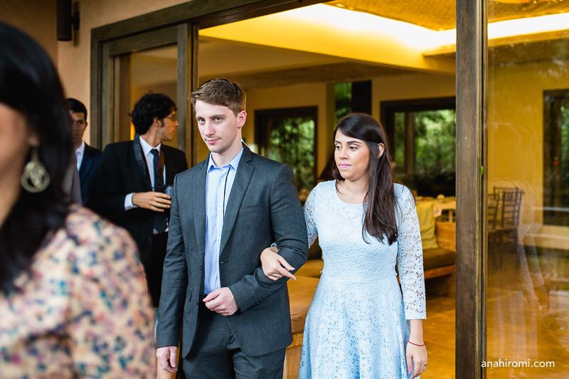 mini-wedding-paraty-rj-15.jpg
