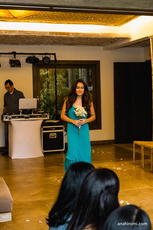 mini-wedding-paraty-rj-18.jpg