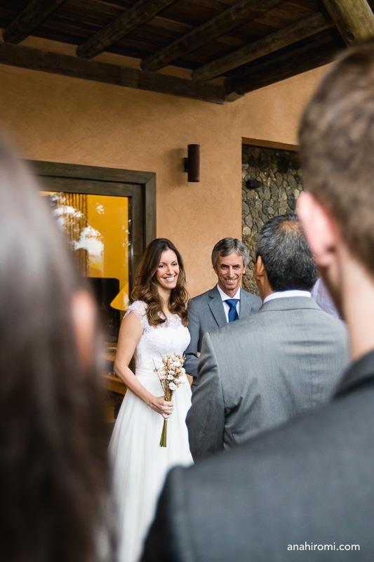 mini-wedding-paraty-rj-21.jpg