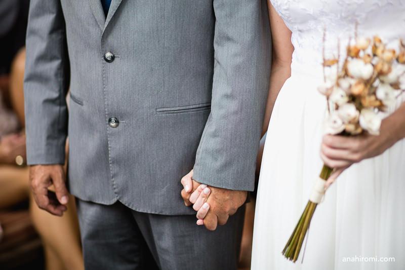 mini-wedding-paraty-rj-23.jpg