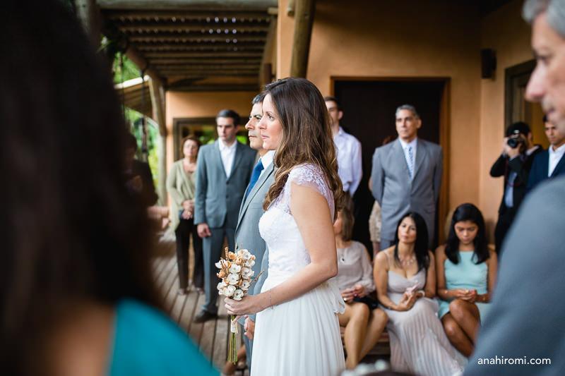 mini-wedding-paraty-rj-24.jpg