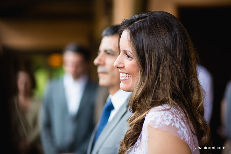 mini-wedding-paraty-rj-25.jpg