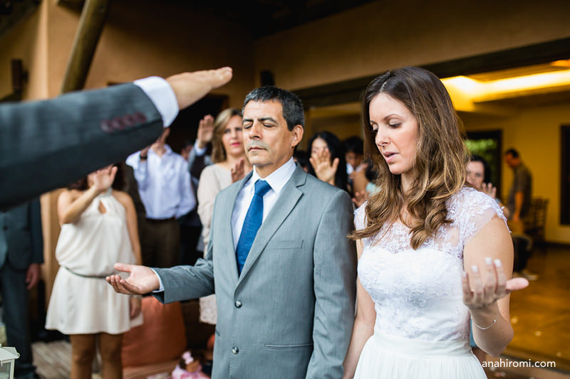 mini-wedding-paraty-rj-30.jpg