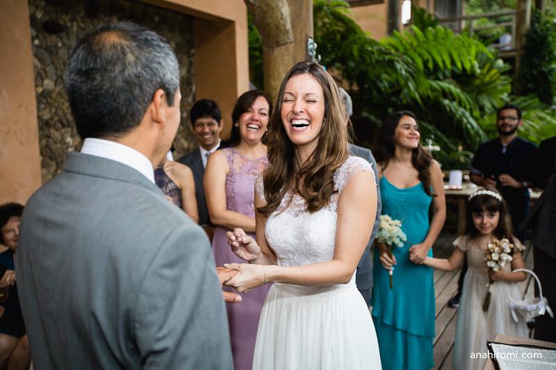 mini-wedding-paraty-rj-32.jpg