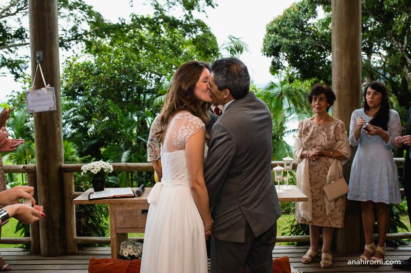 mini-wedding-paraty-rj-36.jpg