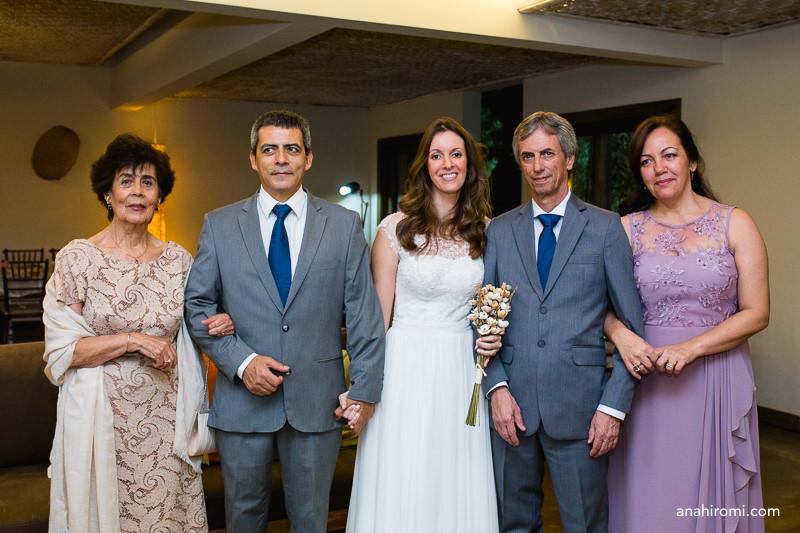 mini-wedding-paraty-rj-40.jpg