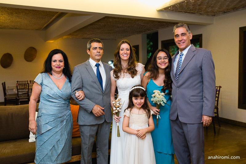 mini-wedding-paraty-rj-41.jpg