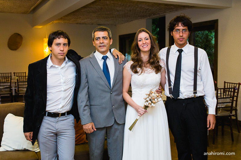 mini-wedding-paraty-rj-43.jpg