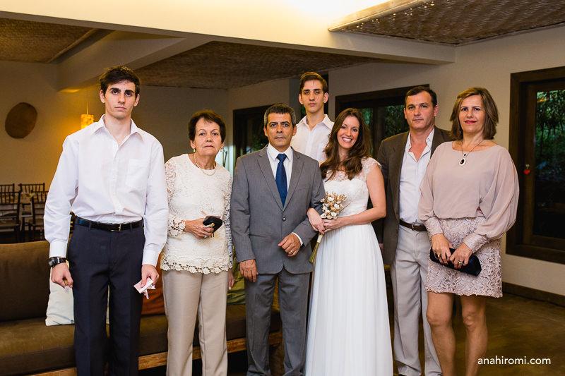 mini-wedding-paraty-rj-45.jpg