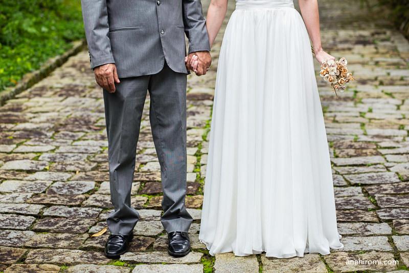 mini-wedding-paraty-rj-51.jpg