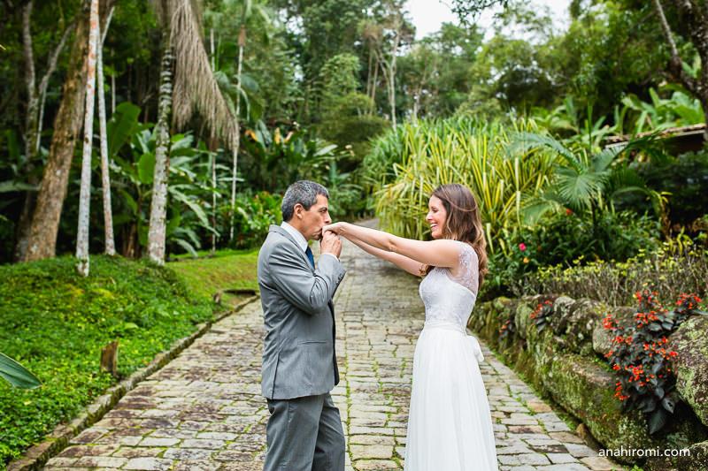 mini-wedding-paraty-rj-52.jpg