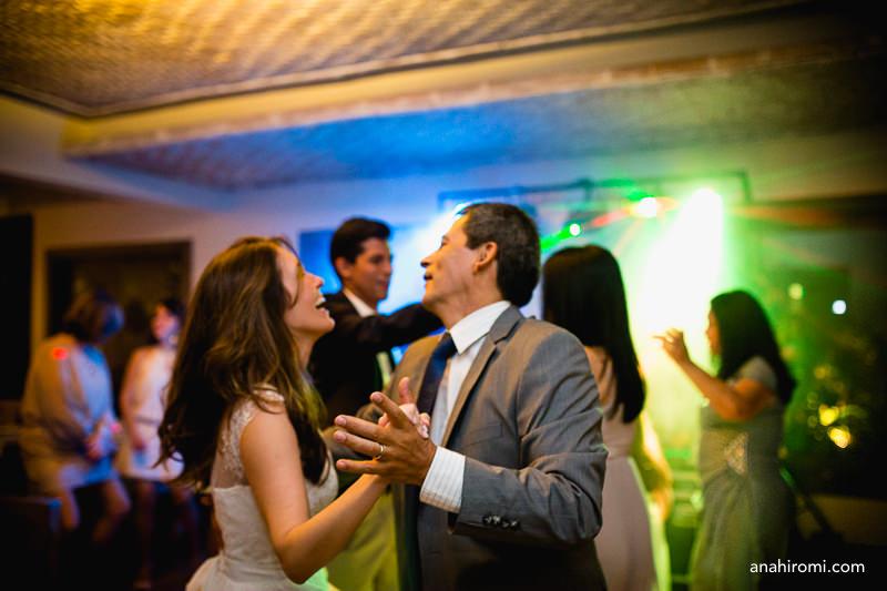 mini-wedding-paraty-rj-60.jpg