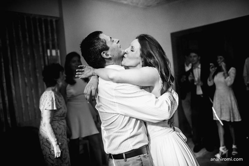 mini-wedding-paraty-rj-63.jpg