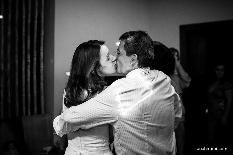 mini-wedding-paraty-rj-64.jpg