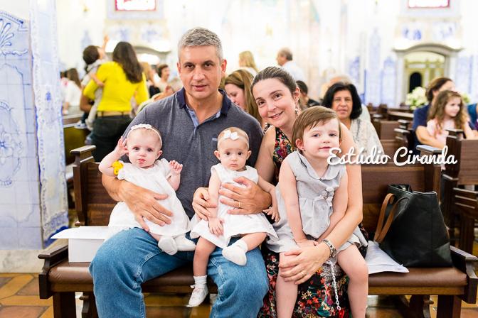 batizado-gemeas-nossa-senhora-do-brasil_00.jpg
