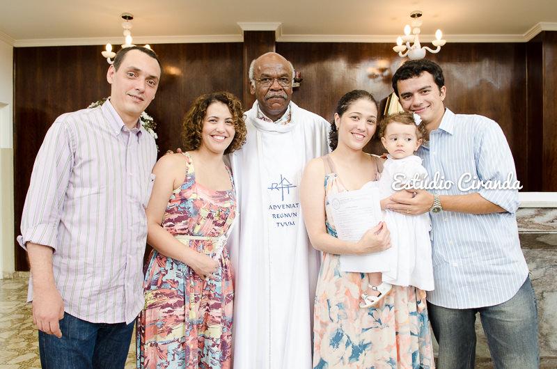 batizado-juliana-sao-judas-tadeu-00.jpg