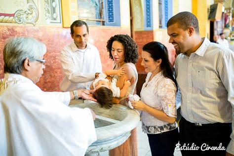 batizado murilo nossa senhora da lapa