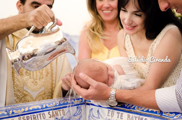 batizado-olivia.jpg