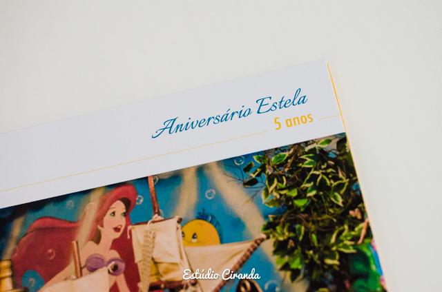 estudio-ciranda-fotolivro-estela-5-anos-01.jpg