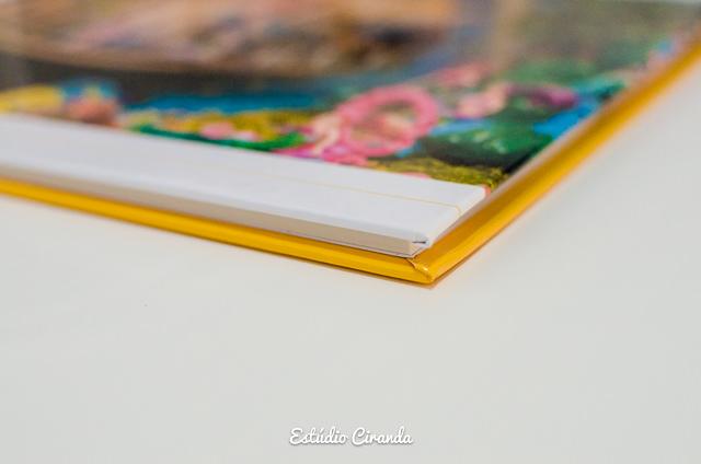 estudio-ciranda-fotolivro-estela-5-anos-02.jpg