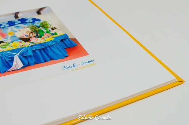 estudio-ciranda-fotolivro-estela-5-anos-04.jpg