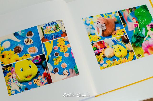 estudio-ciranda-fotolivro-estela-5-anos-05.jpg
