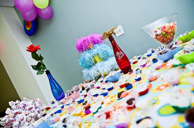 festa-brega-30-anos-ana-02