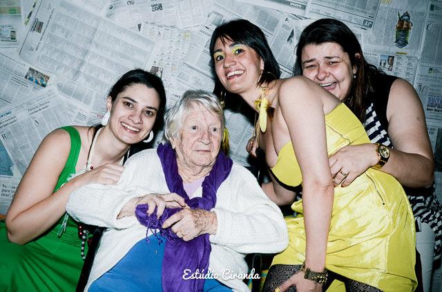 festa-brega-30-anos-ana-28