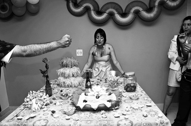 festa-brega-30-anos-ana-44