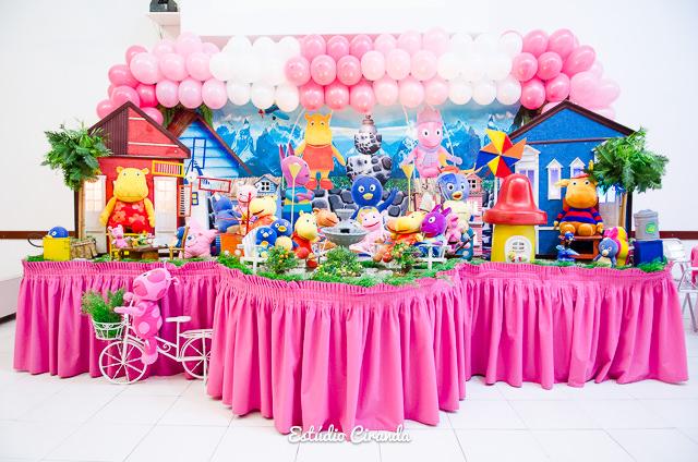festa-infantil-backyardigans-gabi-1-ano-02.jpg