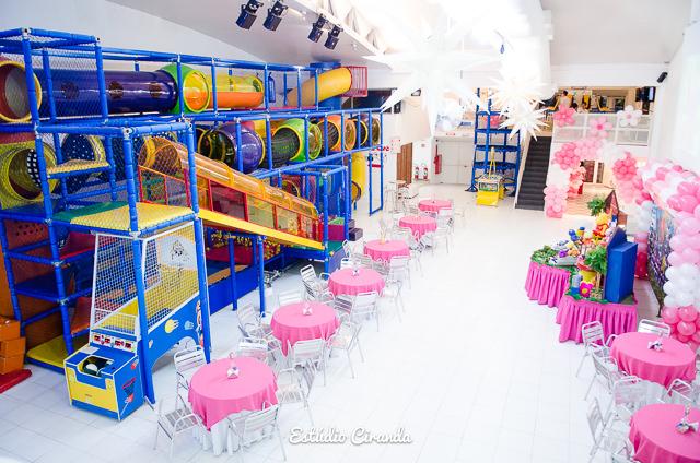 festa-infantil-backyardigans-gabi-1-ano-03.jpg
